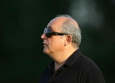 فریبا: شکست برابر پارس جنوبی در زمان خوبی اتفاق افتاد، مقابل السد فرصتی برای اشتباه وجود ندارد