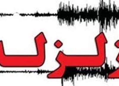 3 گروه ارزیاب به مناطق زلزله زده آستارا اعزام شدند