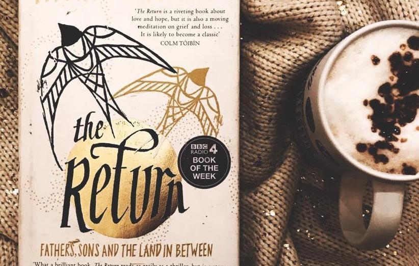 فقط امروز رایگان بخوانید؛ کتاب بازگشت: پدران، پسران و سرزمین بین آن ها