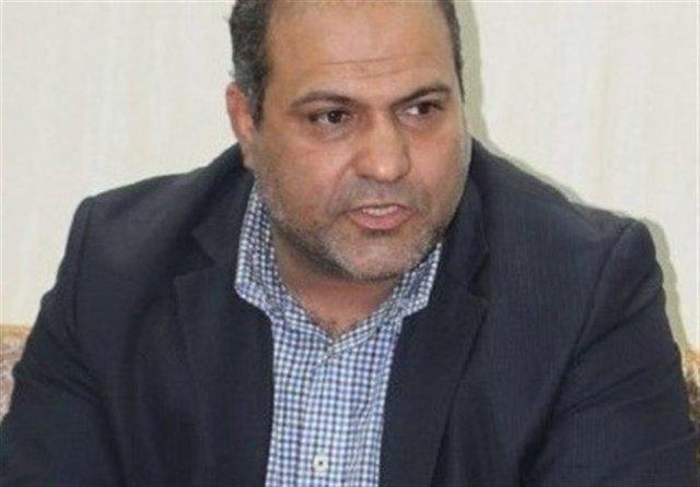 تشکیل کارگروهی برای حل مسائل گروه ملی و شرکت نیشکر در مجلس