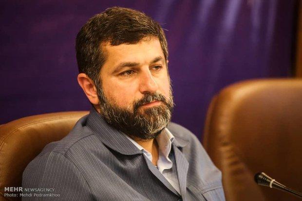 دست هایی به دنبال ناامید کردن مردم خوزستان هستند