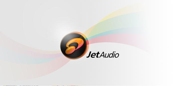 دانلود jetAudio Music Player Plus 9.6.3 موزیک پلیر جت آیدیو اندروید