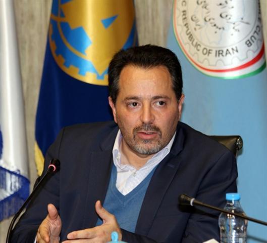 جشنواره ملی عکس و فیلم ایران را باید دید برگزار می گردد