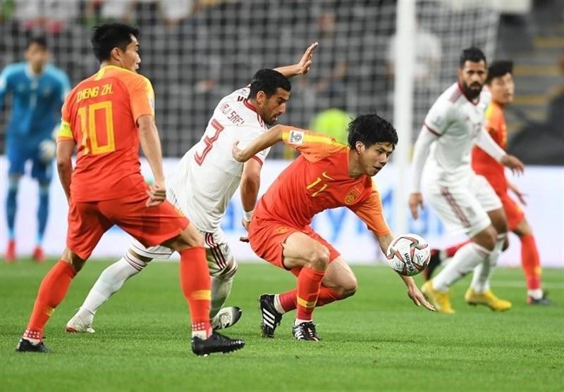 احسان حاج صفی: تا قهرمانی آسیا 2 فینال دیگر پیش رو داریم، صحبت ها درباره کی روش بماند بعد از جام ملت ها