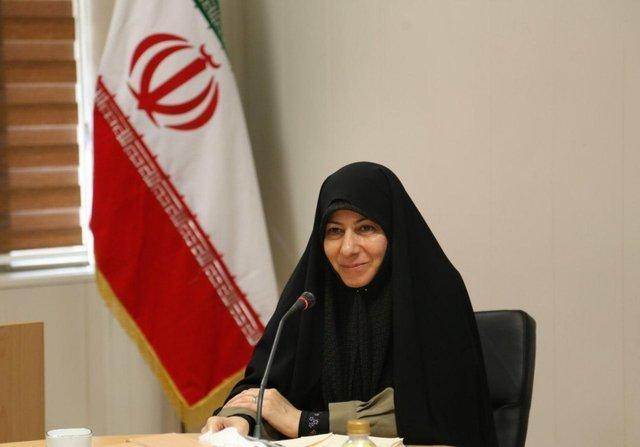 معاون شهردار تهران از تقدیم لایحه بودجه سال آینده شهرداری به شورای شهر اطلاع داد