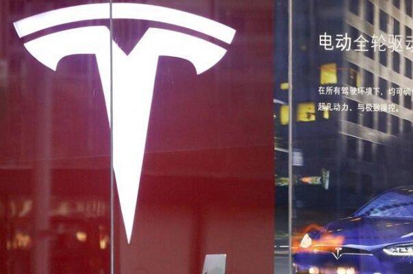 اتحاد آمریکایی ها برای کاهش واردات لیتیوم از چین