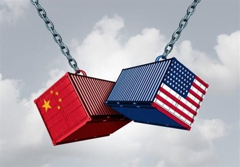 بلومبرگ: توافق تجاری چین و آمریکا چیزی بیش از یک آتش بس موقت نیست