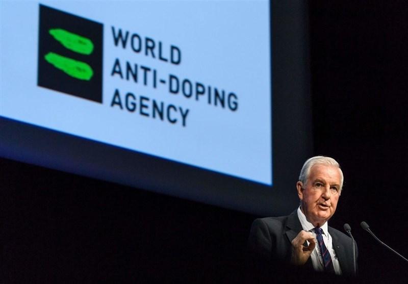 انتقاد رئیس آژانس جهانی ضددوپینگ از فشارهای سیاسی بر این نهاد