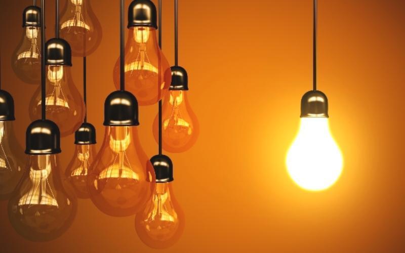 سخنگوی کمیسیون انرژی در گفت و گو با خبرنگاران: ضرورت افزایش تعرفه برق پرمصرف ها، حذف یارانه برق دهک های ثروتمند مستلزم مقدمات اولیه است