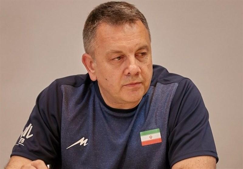 کولاکوویچ: اعتماد به نفس پیدا کردیم و ایتالیا را بردیم