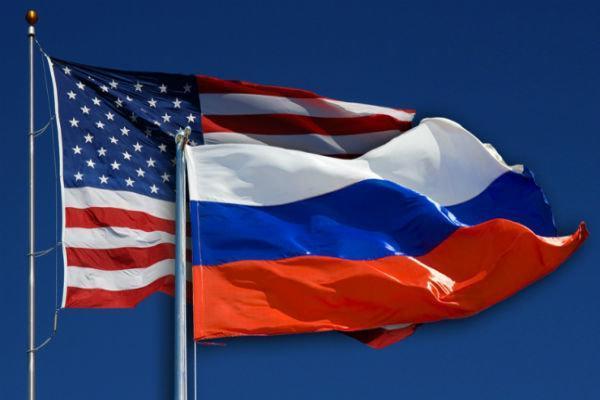 مسکو: آمریکا هنوز هم به دخالت در امور داخلی روسیه ادامه می دهد