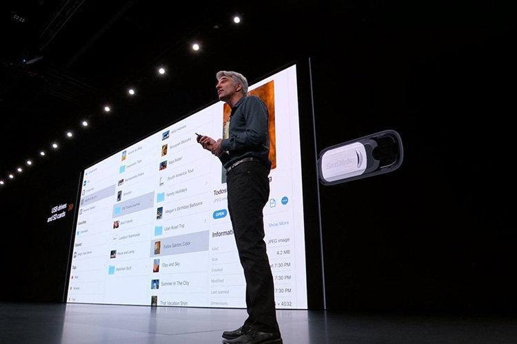 10 ویژگی جدید اپل که ایده آن متعلق به خودش نیست