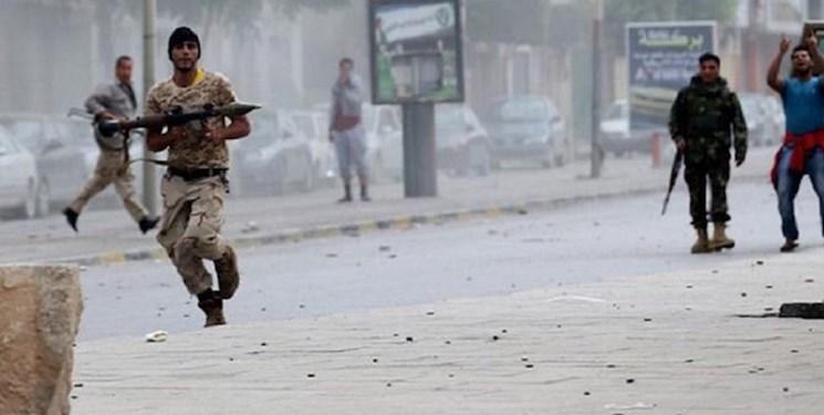 ابراز نگرانی اردن از حوادث جنوب یمن