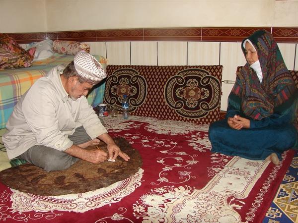سرانجام طرح تحقیقاتی درمانگران بومی در مناطق ترکمن نشین