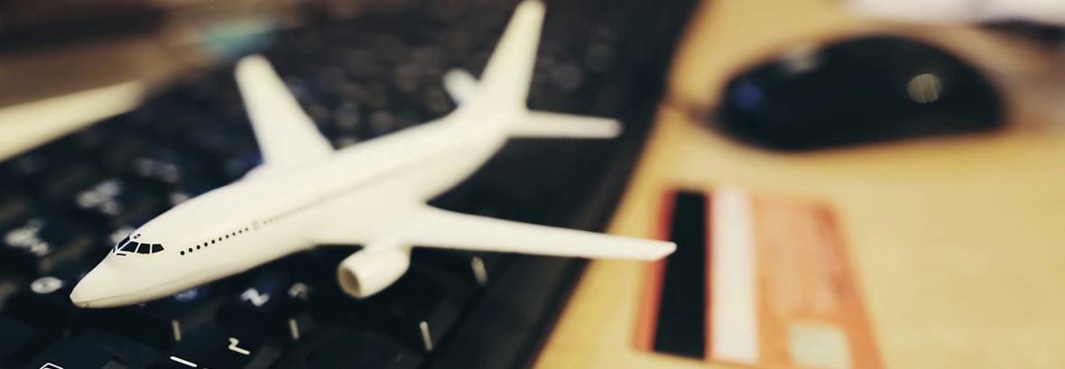 انجمن دفاتر خدمات مسافرتی: بی رویه تخفیف دهید برخورد می کنیم ، خطر تعلیق دفاتر به دلیل ارزان فروشی بلیت هواپیما