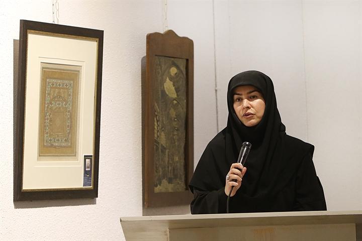 افتتاح سرای هنر با 120 فروشگاه صنایع دستی در قلب تهران