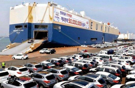 جمع بندی گزارش کمیسیون اصل 90 مجلس درباره خودرو با حضور وزرای اقتصاد و صنعت