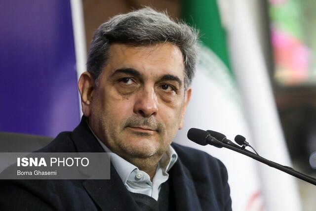 سهم بیش از 50 درصدی اجاره بها در سبد خانوار ایرانی ، ضرورت رسیدگی به چالش مسکن