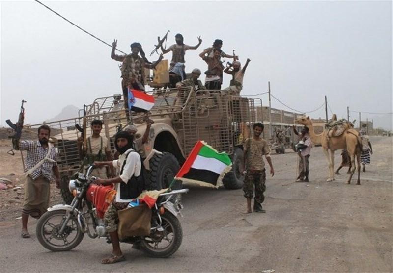 آخرین خبرها از عدن؛ ادامه درگیری ها در جنوب یمن