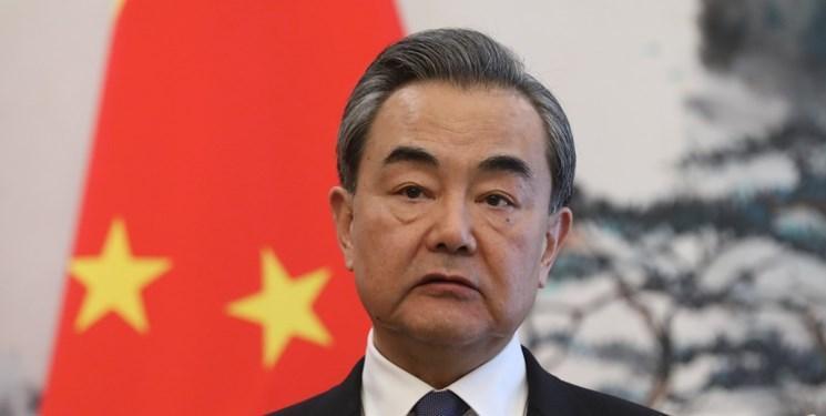 چین درخواست ترامپ برای تحقیق درباره بایدن را رد کرد