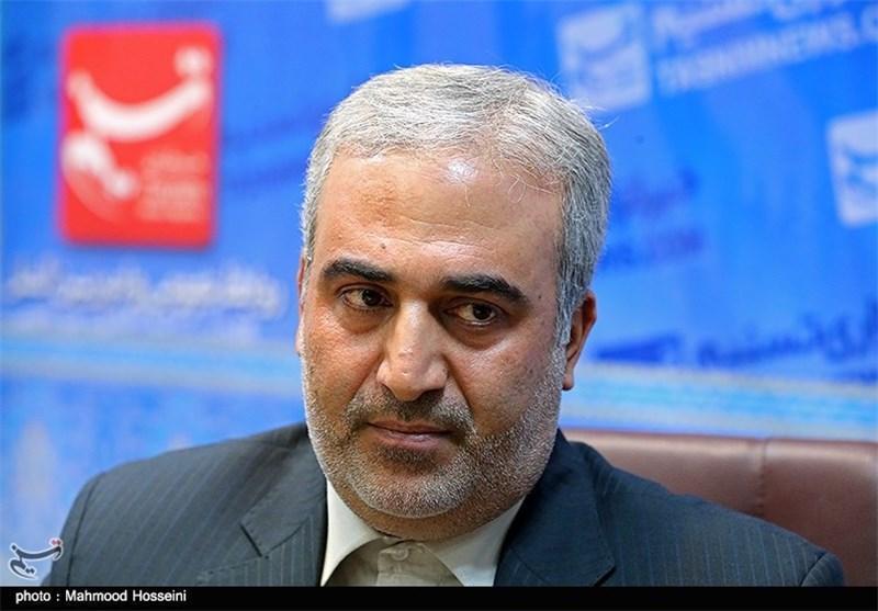 چینی ها تعهدی برای فروش قطعات با کیفیت خودرو به ایران نداده اند