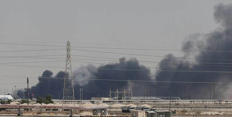 مقام یمنی: اگر امارات از یمن خارج نشود؛ تأسیسات نفتی اش هدف قرار می گیرد