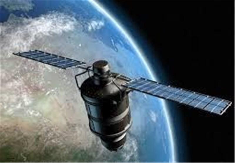 برزیل با یاری چین ماهواره دیگری را به فضا می فرستد