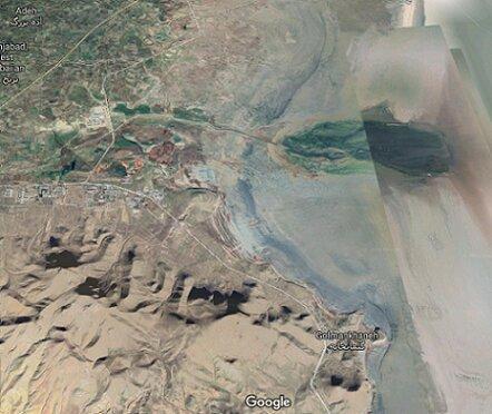 برگزاری رویداد ایده شو کشاورزی مدرن و کاهش مصرف آب در ارومیه، آخرین مهلت ثبت نام