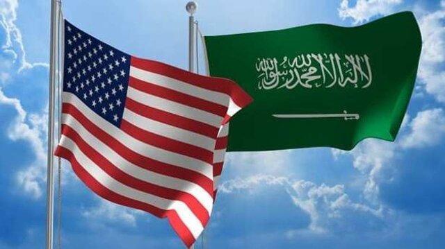 آمریکا به اتباعش درباره سفر به عربستان هشدار داد
