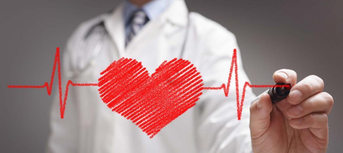 از نظر طب سنتی نارسایی قلبی چه دلایلی دارد؟