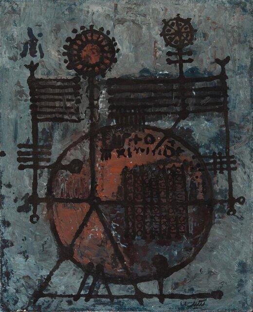 مکتب سقاخانه؛ از شکل گیری تا حال ، به بهانه درگذشت مسعود عربشاهی
