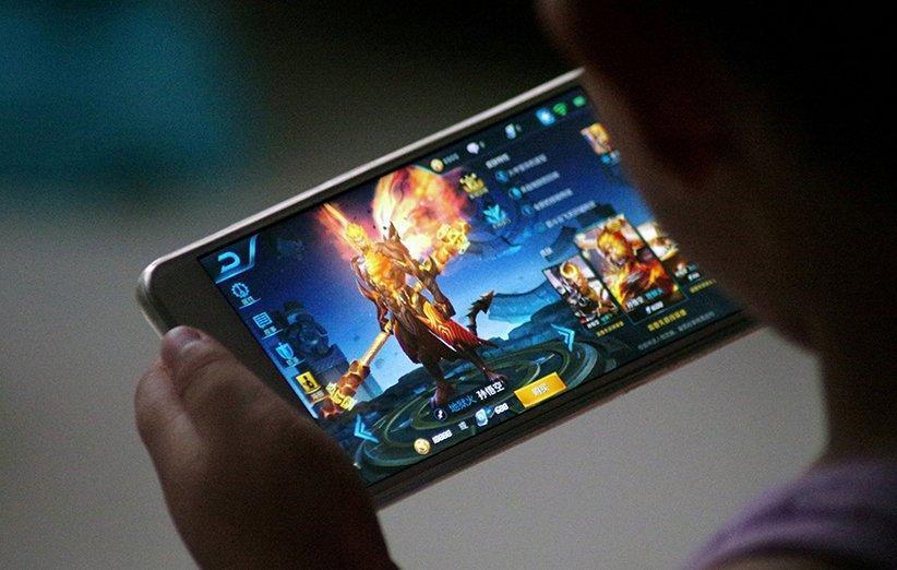 صنعت بازی در چنگال غول بزرگ چین: تمام شرکت هایی که تنسنت در آن سهم دارد