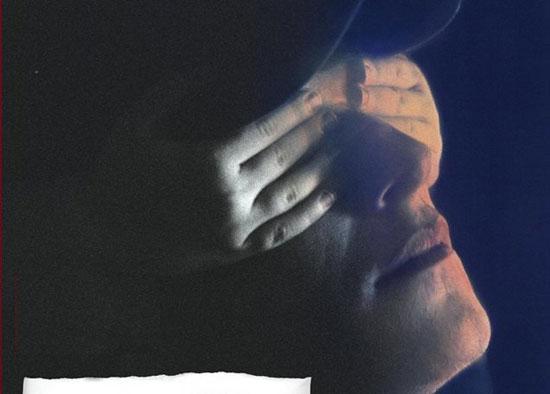 فیلم برگزیده کن نماینده کانادا در اسکار شد