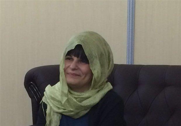 ایتالیا مقصد مهمی برای ترجمه آثار ایرانی است، مسائل حق انتشار