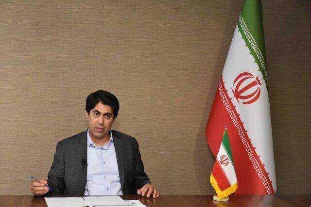 پیش بینی صادرات 370 میلیون دلاری از گمرکات فارس تا انتها سال جاری
