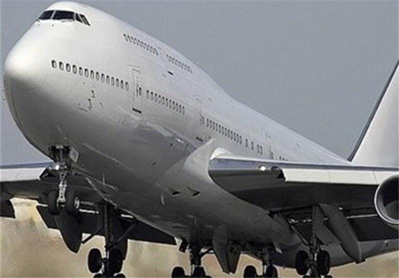 سرمایه گذاری 13 میلیارد دلاری روسیه و چین برای ساخت هواپیمای مسافربری دورپرواز