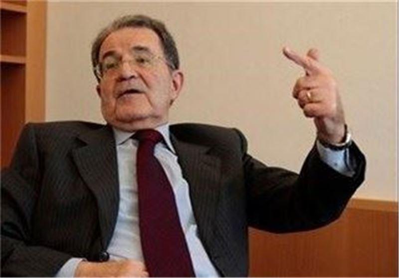 نخست وزیر اسبق ایتالیا درباره فلج شدن سیاسی اتحادیه اروپا هشدار داد