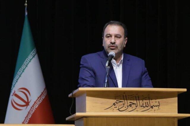 افتتاح 30 هزار میلیارد ریال پروژه در سفر رئیس جمهور به فارس