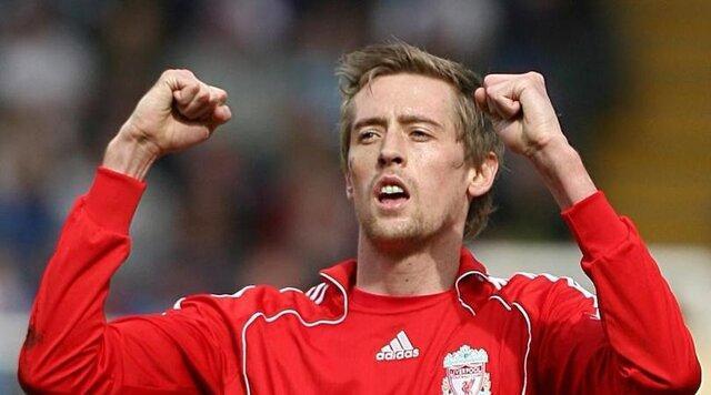 کراوچ: لیورپول به این دلیل قهرمان لیگ برتر می گردد