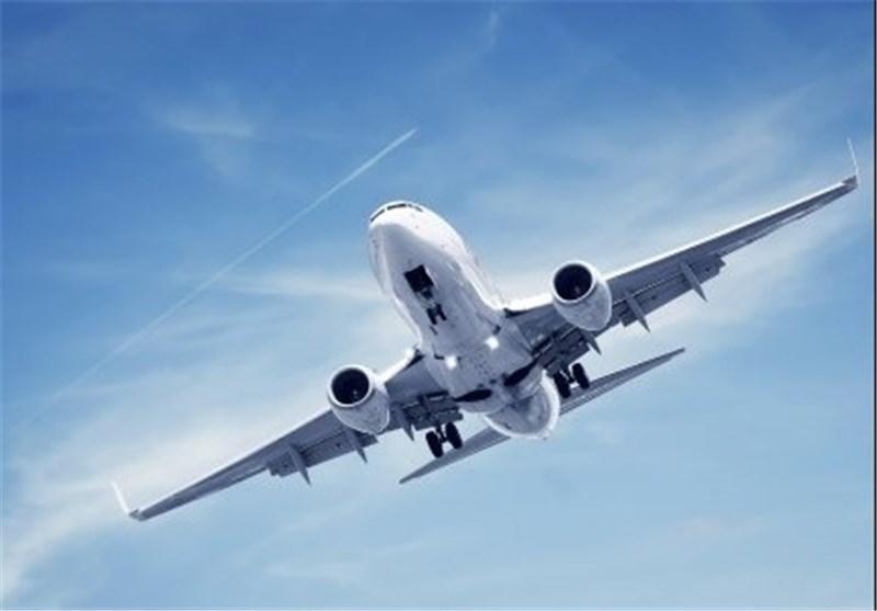 خط پروازی ساری به مونته سیلوانو ایتالیا برای توسعه صنعت گردشگری راه اندازی گردد