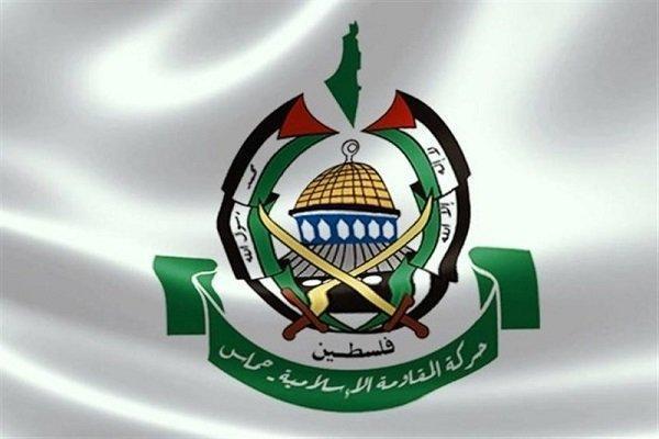 هیأتی بلندپایه از جنبش حماس وارد مالزی شد