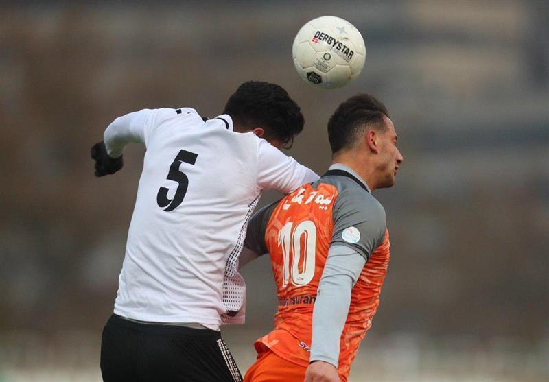 لیگ برتر فوتبال، تساوی مربیان کروات در جدال پنالتی ها