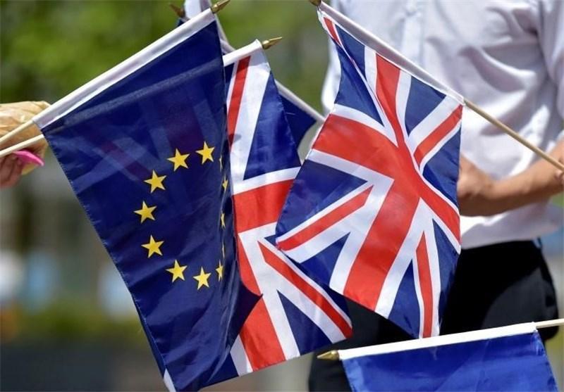 وزرای خارجه اتحادیه اروپا برای آنالیز خروج انگلیس ملاقات می نمایند
