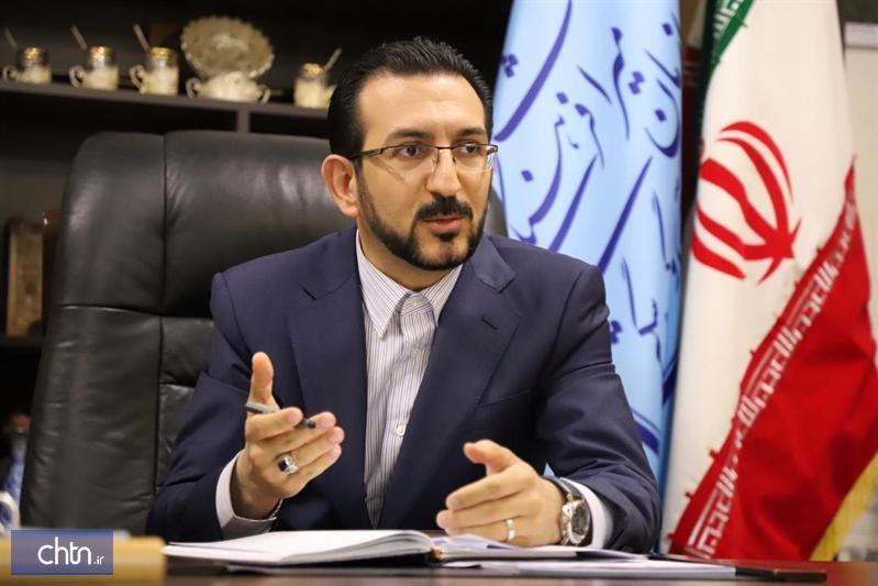 کاهش زمان پاسخ گویی به درخواست ها و شکایات در زنجان