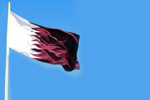 قطر پروازهای خود به چین را متوقف کرد