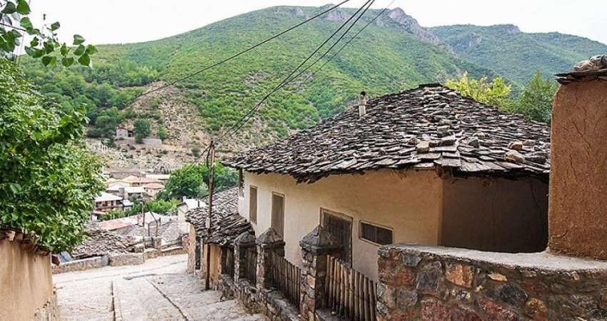 تعریف 160روستای مازندران به عنوان مقصد گردشگری نهایی شد