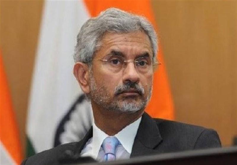 بندر چابهار؛ راه حل هند برای گسترش تجارت با آسیای میانه