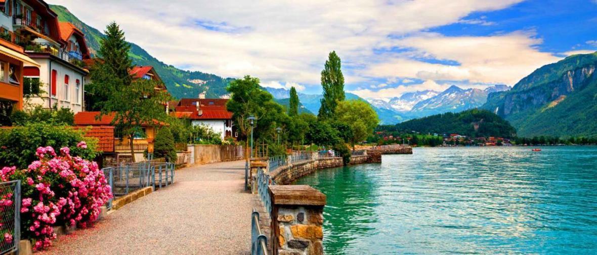 سفر به سوئیس، پیش از سفر بخوانید