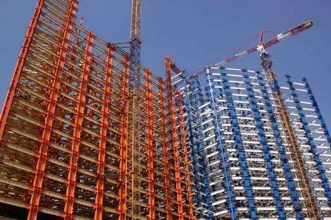 کاهش 26.8 درصدی صدور پروانه ساخت مسکن در پایتخت