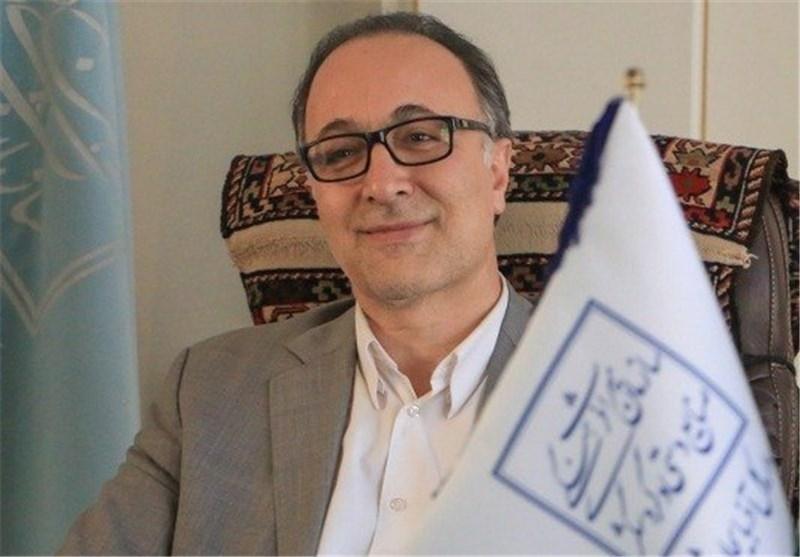 10 موزه جدید تا برنامه گردشگری تبریز2018 در تبریز ایجاد می گردد